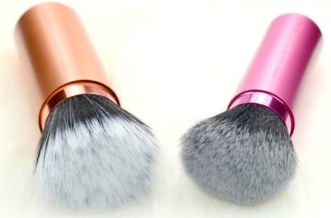 Image result for bronzer brush