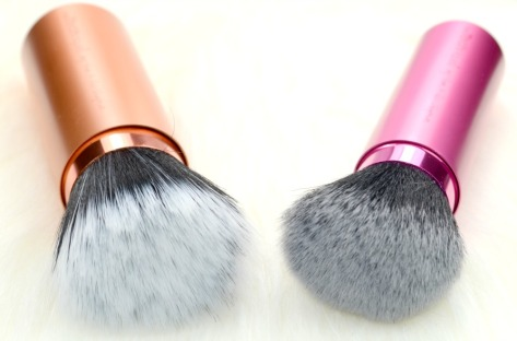 Image result for bronzer brush
