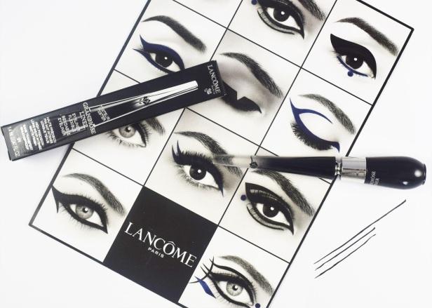 Image result for lancome grandiose liner