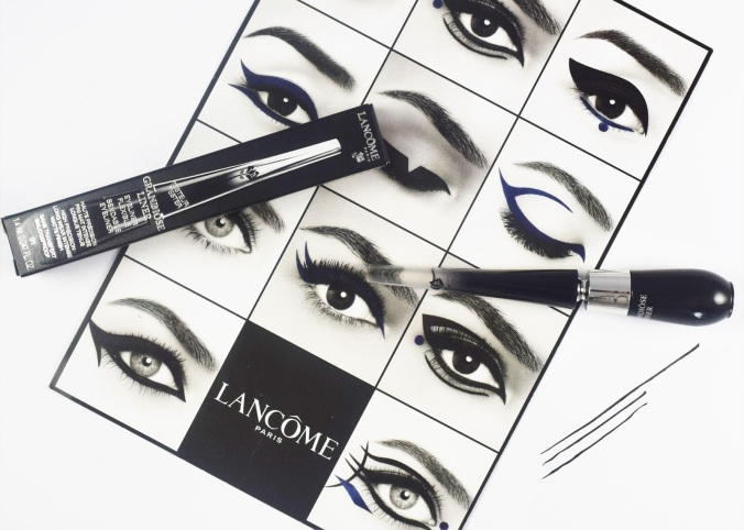 Image result for lancome grandiose liner
