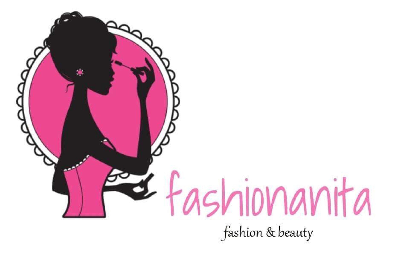Fashionanita